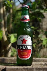 binting_02_