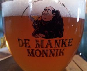 de_manke_monnik_01