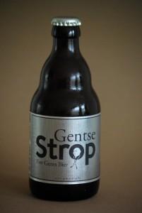 gentse_strop_01