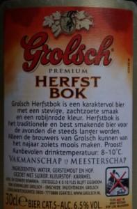 grolsch_herfstbok_02