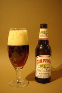 gulpener_wintervrund_02