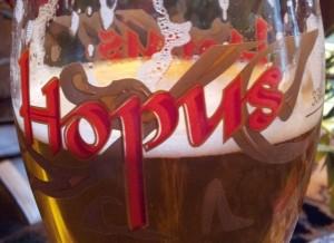 hopus_01