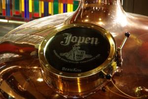 jopen_03