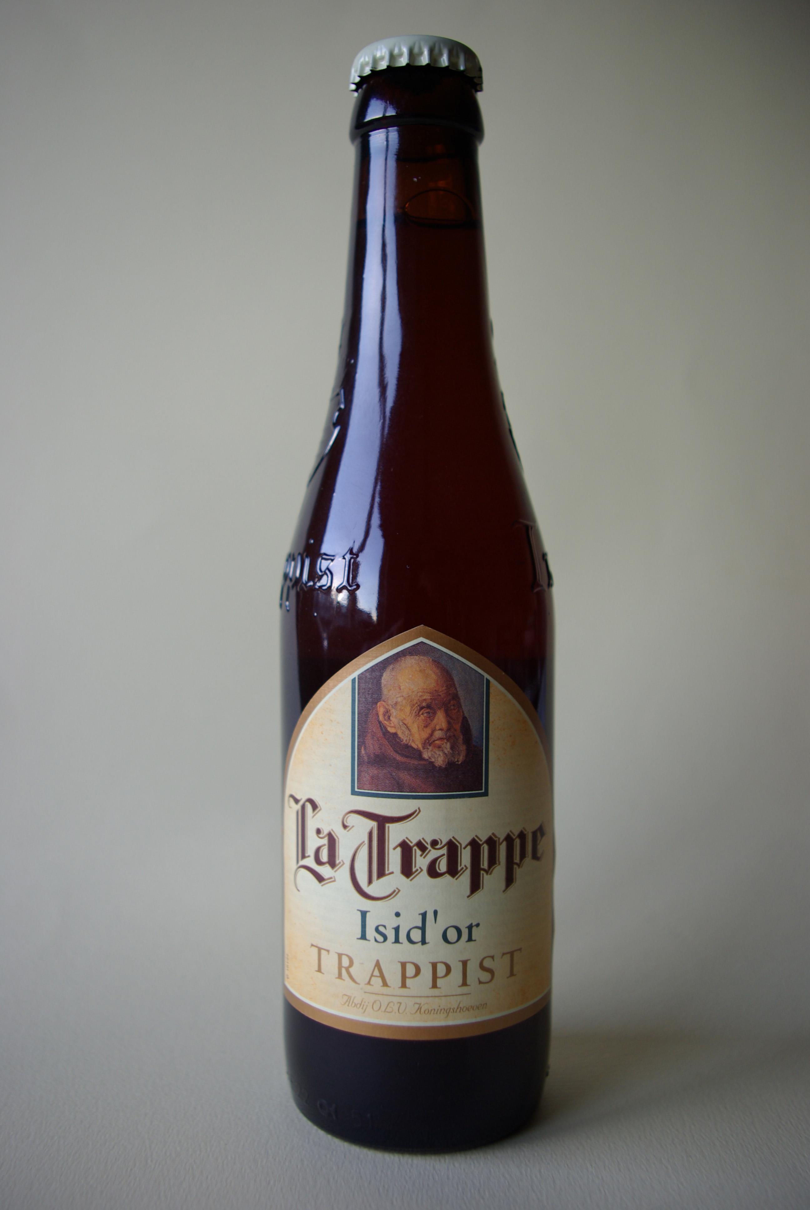 la_trappe_isidor_02