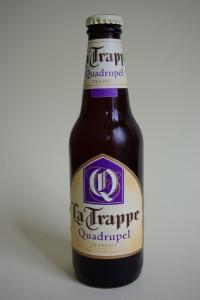 la_trappe_quadrupel_02