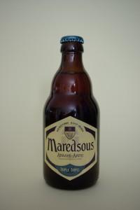 maredsous_02