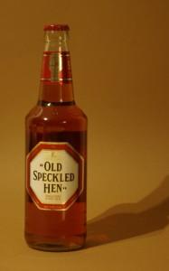 old_speckeld_hen_01