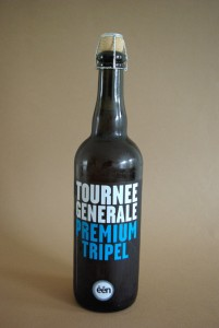 tournee_generale_premium_tripel_01