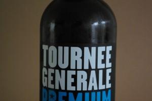 tournee_generale_premium_tripel_02