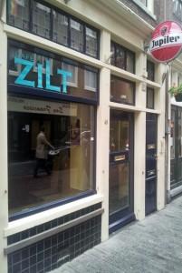 zilt_01