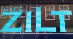 zilt_02