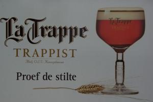 la_trappe_01