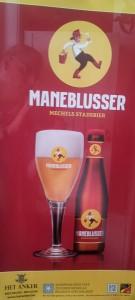 maneblusser_01