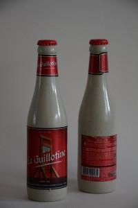 la_guillotine_02
