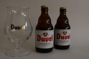 duvel_02
