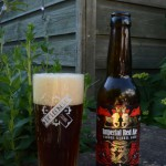 imperial_red_ale_04