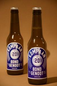 bongenoot_03