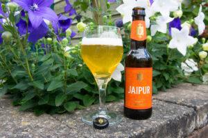 Jaipur, Thornbridge Brewery