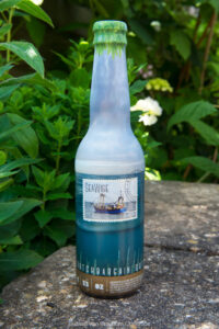 SeaWise brouwerij Dutch Bargain