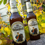 Prinzregent Luitpold Weizenbock - König Ludwig Brauerei