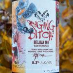 Raging Bitch - Flying Dog Brewery