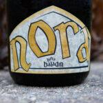 Nora - Birra Baladin