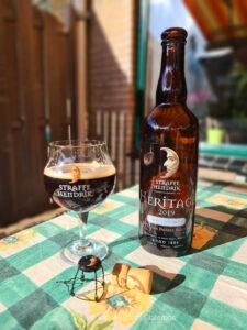Brouwerij De Halve Maan, Brugge België