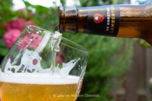 Stadsbrouwerij Maastricht - De Dorstige Lambertus