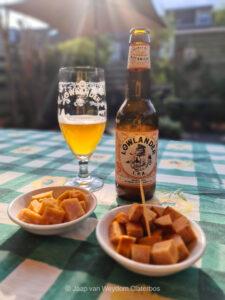 Lowlander I.P.A. - Lowlander Beer Co te Amsterdam